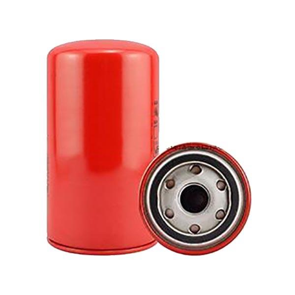 Фильтр масляный Deutz 1-2111-225-226.01